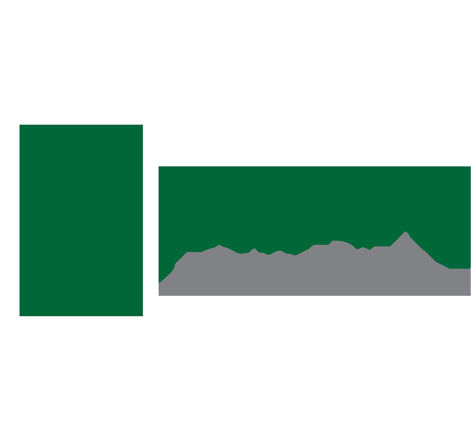 happydentalclinic.com